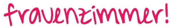 Frauenzimmer-Logo