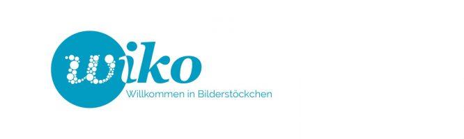 wiko_logo_header_1
